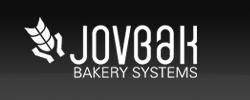 Logotyp Jovbak | Obchodní společnost