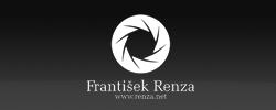 Logotype Renza |