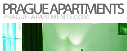 PragueApartments.com |