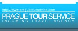 PragueTourService.com |