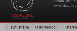 Visual360.cz |